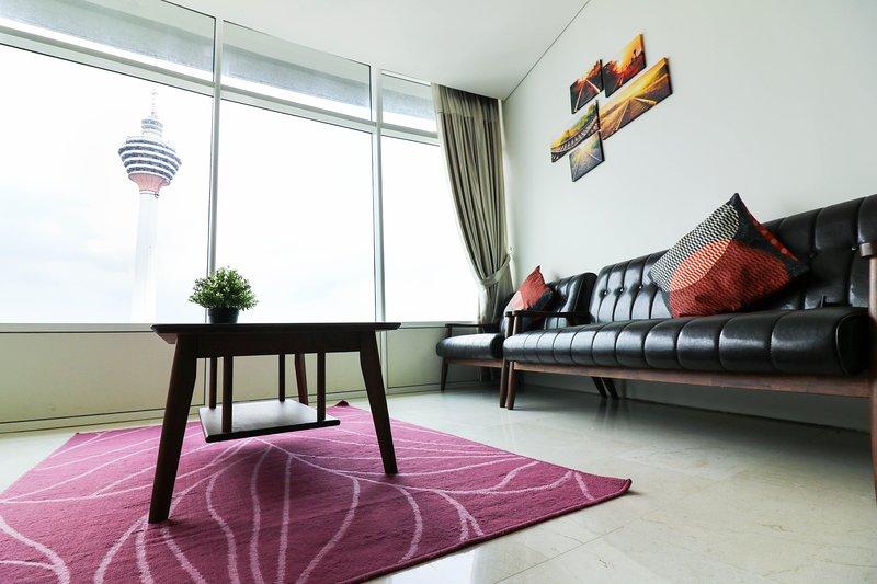 tripadvisor victoria home vortex klcc 2 bedroom deluxe suite rh tripadvisor com