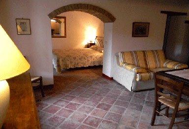 Residenza Cá d´Masseu - Apartment Nizza