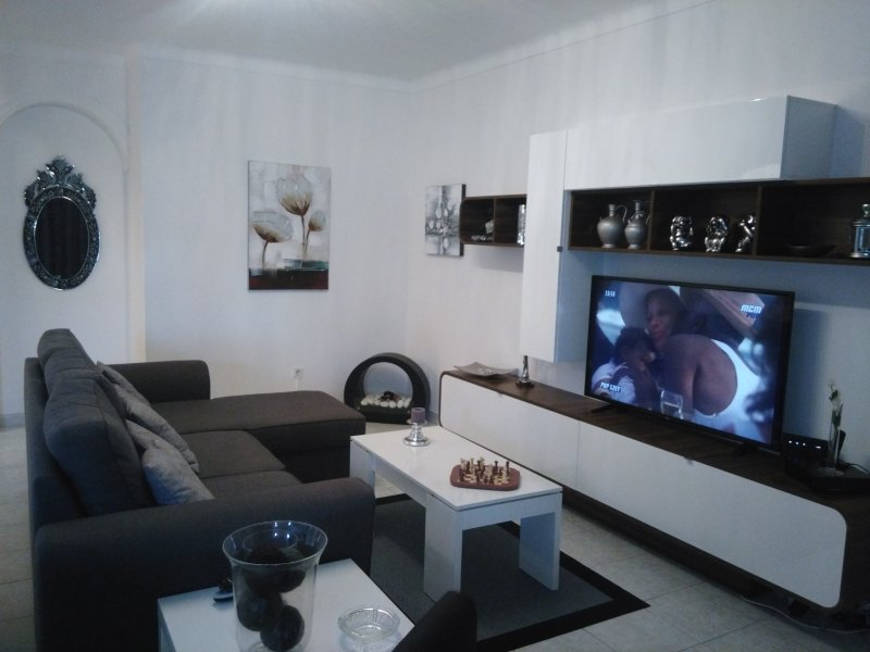 CALU Apartamento, vacation rental in Beja District
