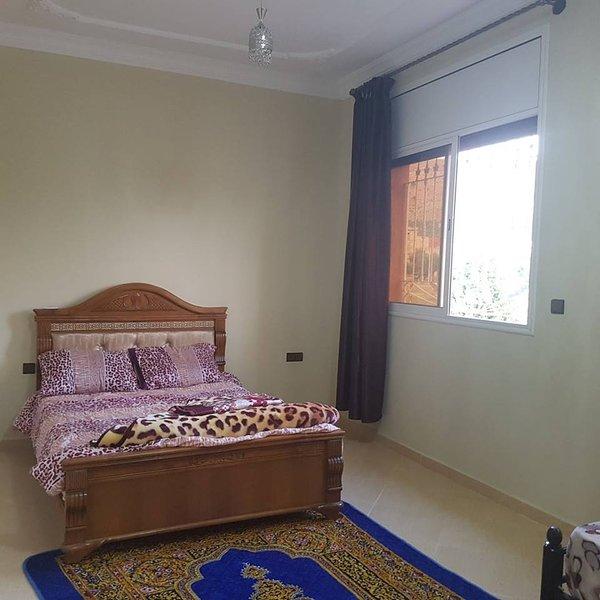 Villa Bed&Breakfast, holiday rental in Tadla-Azilal Region