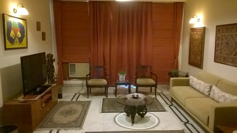 ARPITAM  HOME STAY, vacation rental in New Delhi