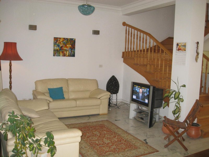 Peaceful House with Organic Feel, location de vacances à Le Caire