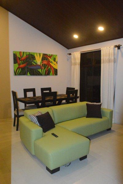 Living room!!!