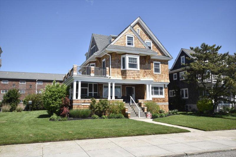 Property 44019