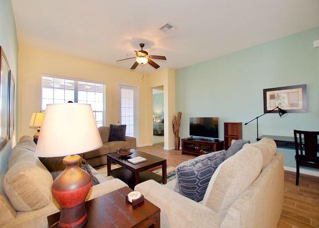 Vista Cay Luxury Condo 3 bed/2 bath (#3068), vacation rental in Orlando