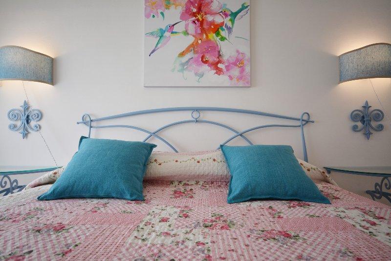 Puglia - Salento - Lecce - Elegant Guest House - Local Experience, location de vacances à Lecce