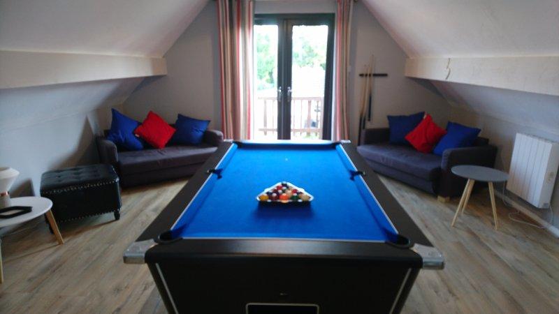 amazing riverside house indoor heated pool hot tub games and rh tripadvisor co uk