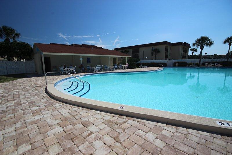 st aug ocean and racquet 3314 has terrace and internet access rh tripadvisor com