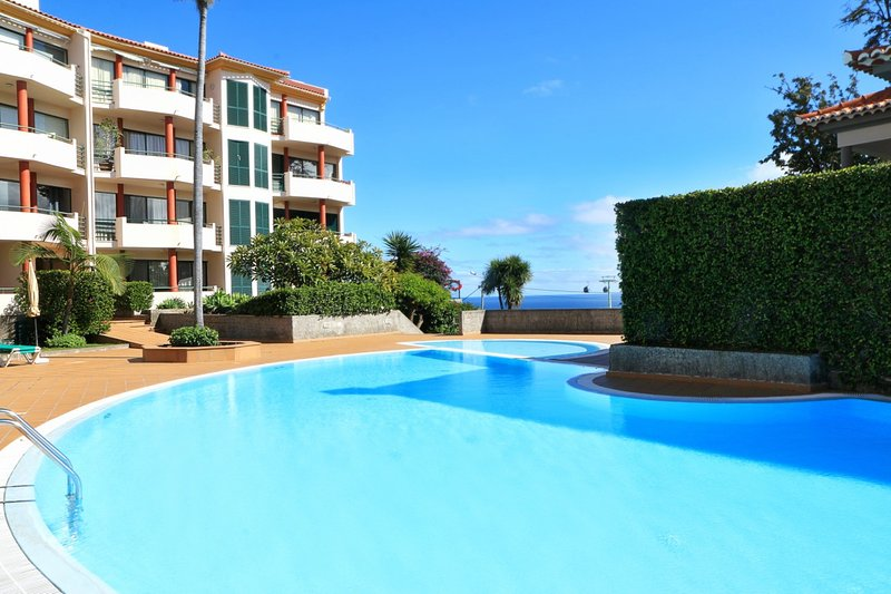 2e72a11a7b Varandas Funchal - Wonderfull Views of Funchal Bay - TripAdvisor