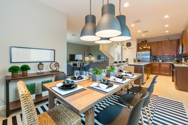 hommer bv4564 updated 2019 6 bedroom house rental in kissimmee rh tripadvisor com