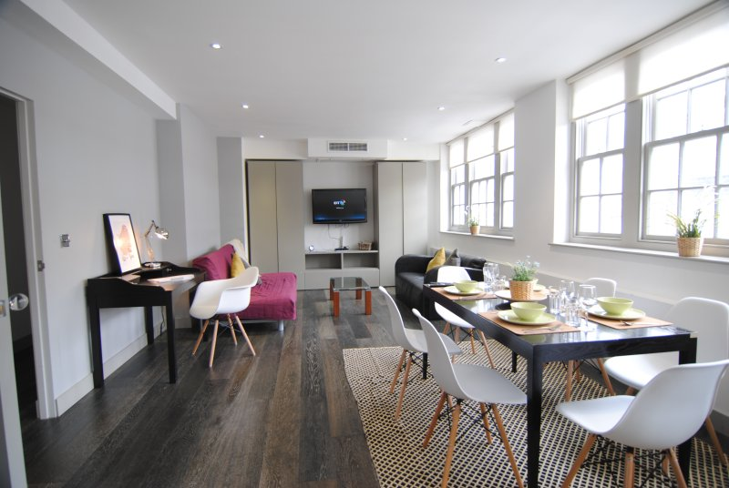 City Stay London Cosy 48 Beds Apartment Near Westminster St James Awesome 2 Bedroom Serviced Apartments London Remodelling