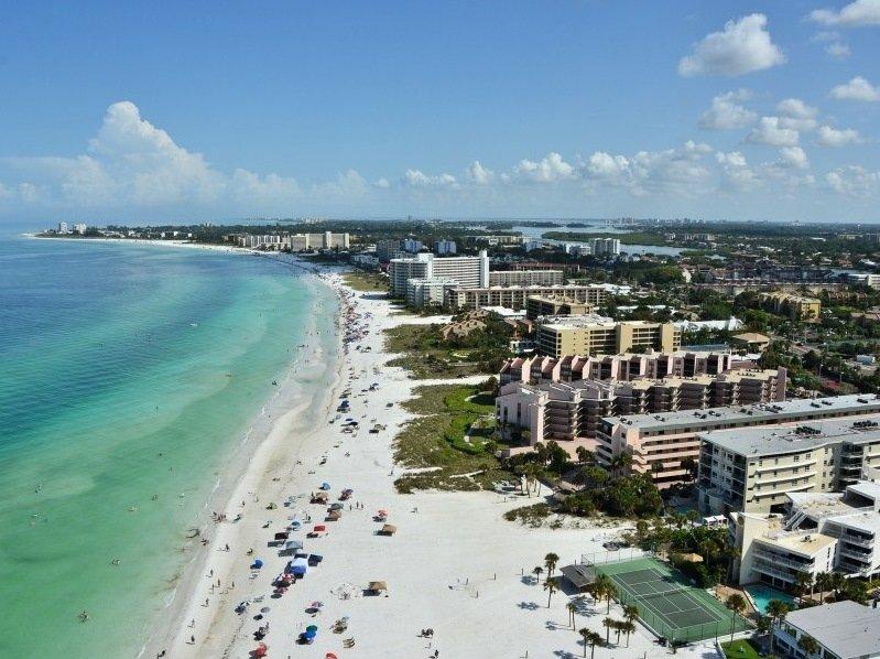 crescent beach 2 bedroom beachfront condo complex heated pool rh tripadvisor com