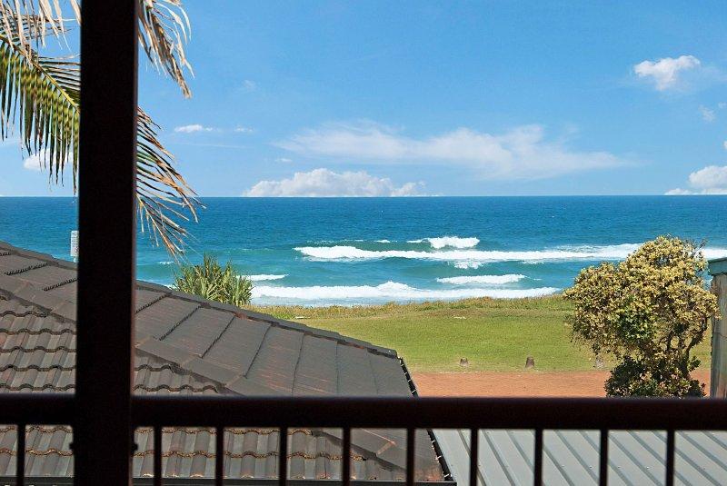Ahhh - Lennox Head, NSW, holiday rental in Lennox Head