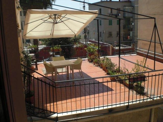 Room with or kitchen use, holiday rental in Pellezzano