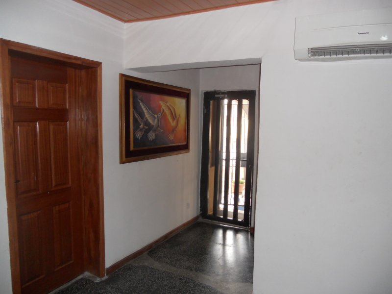 Self Catering Shortlet Apartments, holiday rental in Lagos State