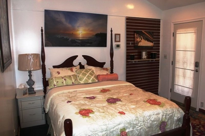 Very safe and enjoyable spot!! - Review of PRIVATE MASTER ...