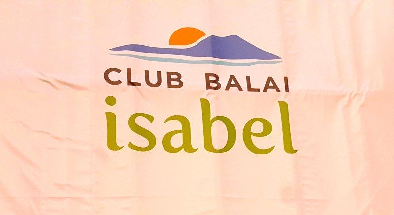 Club Balai Isabel, Bantangas - Superior Room with View of Taal Volcano/Lake, alquiler vacacional en Batangas Province