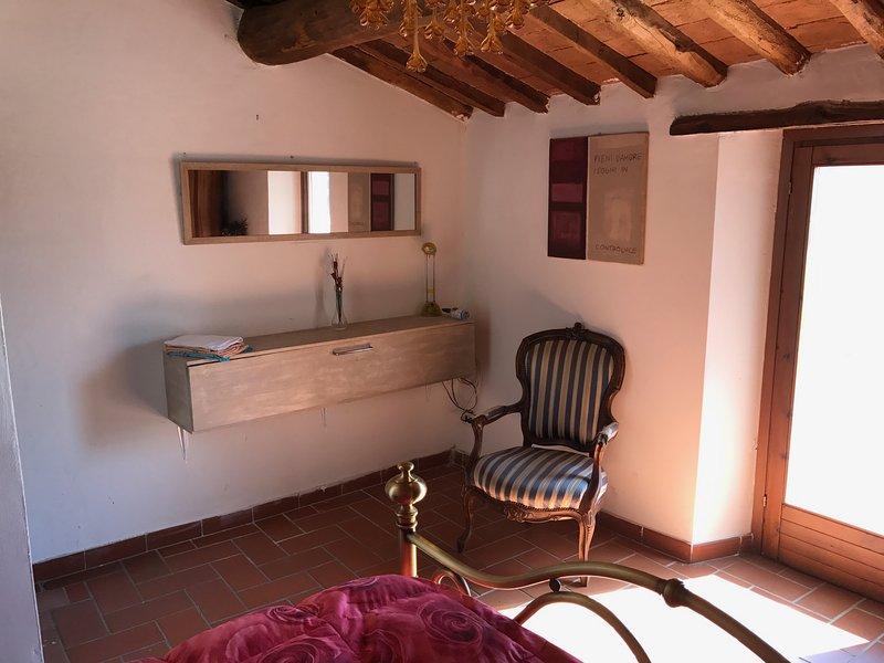 Room / como '