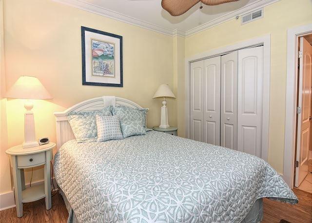 Duneridge 2211 Bedroom 2