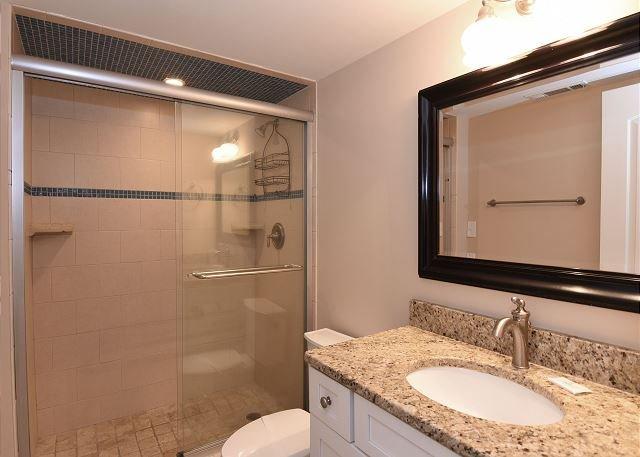 Duneridge 2211 Bath 2