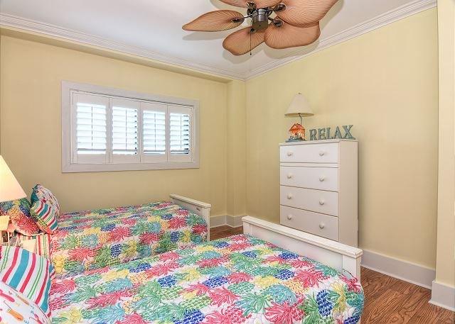 Duneridge 2211 Bedroom 3