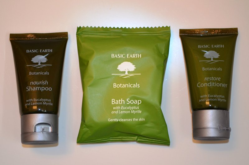 Soaps To Get You Started