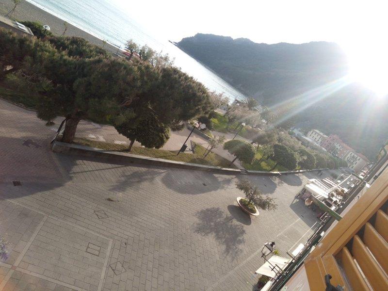La tua casa al mare!!!                      CITRA  010059-LT-0467, vakantiewoning in Riva Trigoso