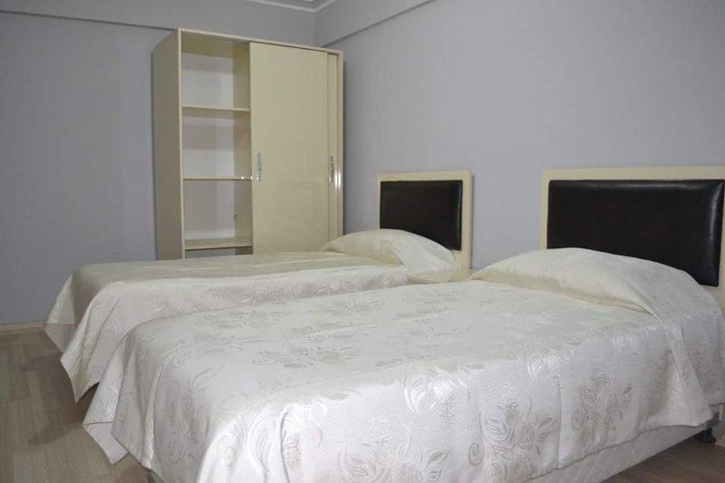 Bursa konak apartments, vacation rental in Osmangazi