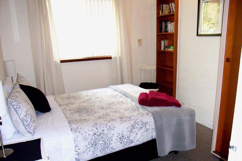 camas de calidad y ropa de cama