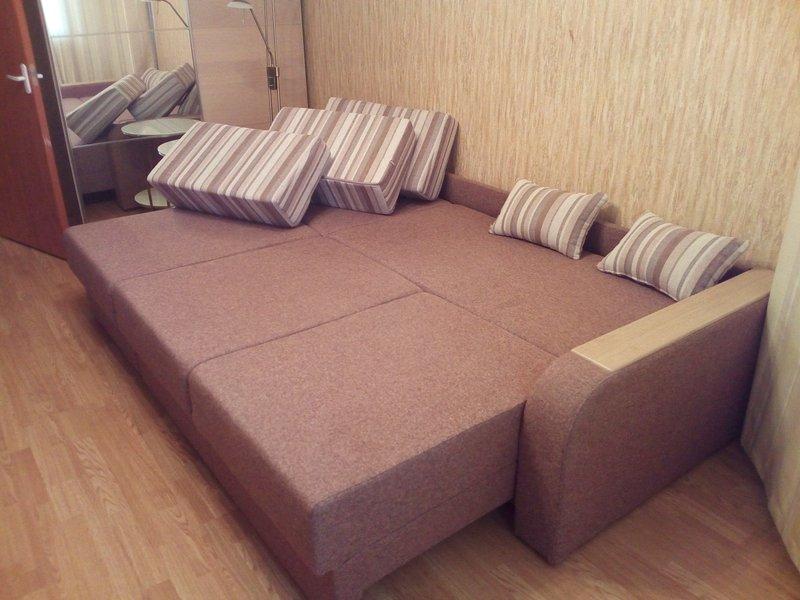 grande divano