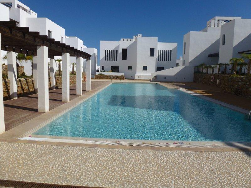 Casa 10, Playa Macenas, holiday rental in Playa Macenas