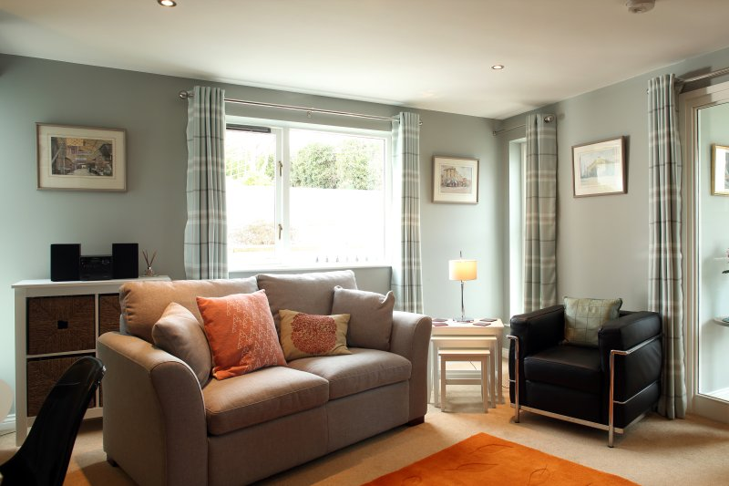 Cosy Country Retreat - The Annex - 4 Star NITB Rated, location de vacances à Newtownards