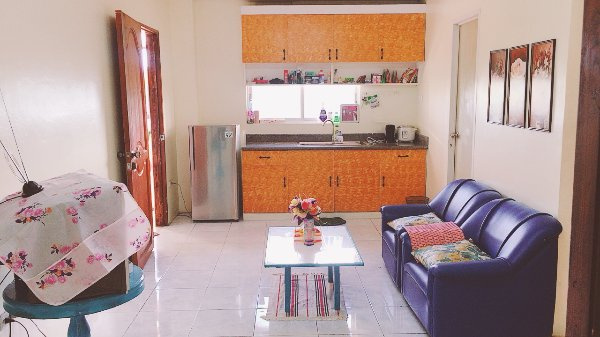 Cebu Affordable Room UPDATED 2019: 1 Bedroom Apartment in