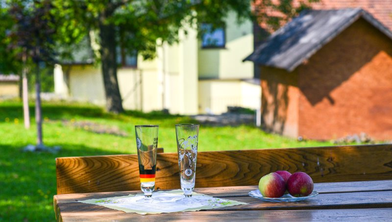 Sweet family home / dom z ogrodem, holiday rental in Frydlant nad Ostravici