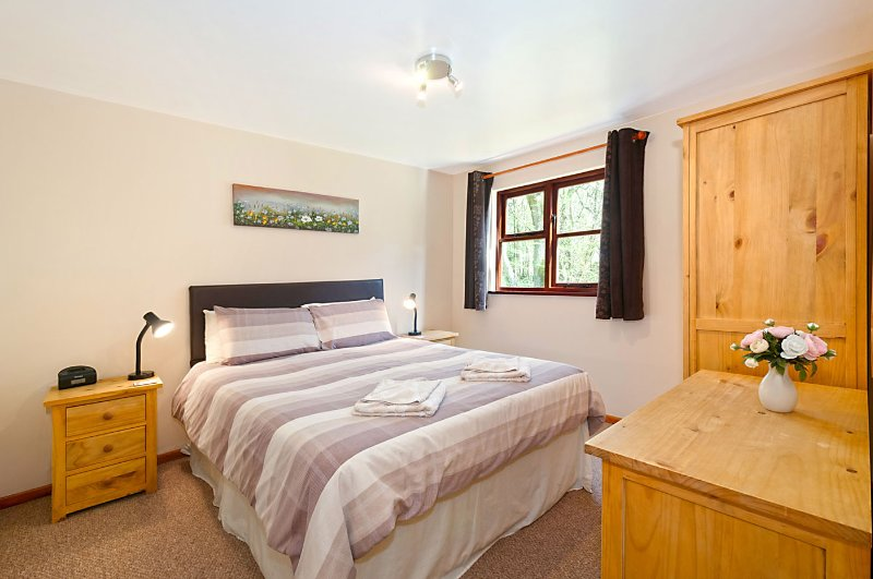 Eversleigh Lodges Ash - With Indoor Pool, holiday rental in Kingsnorth