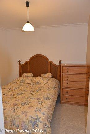 Quarto # 2 w cama king size e casa de banho privativa