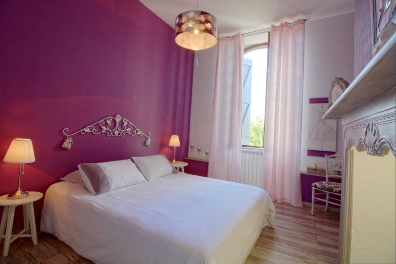Suite Familiar, sala de Amelie, 160 cama