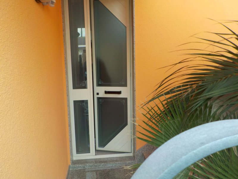 Casa Vacanza Sol Salento, aluguéis de temporada em Matino