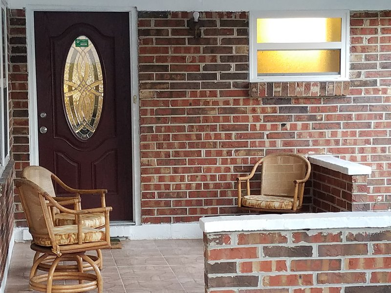 Cozy House Close to N.A.S. JAX & Orange Park Mall, aluguéis de temporada em Orange Park