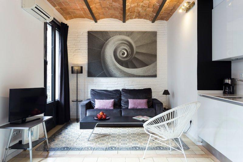1 recensioni e 17 foto per Casa Cosi - Marina I près de la ...