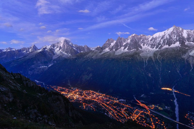 "<span class=""translation_missing"" title=""translation missing: en.shared.featured_properties.alt_for_rent, resort: Chamonix"">Alt For Rent</span>"