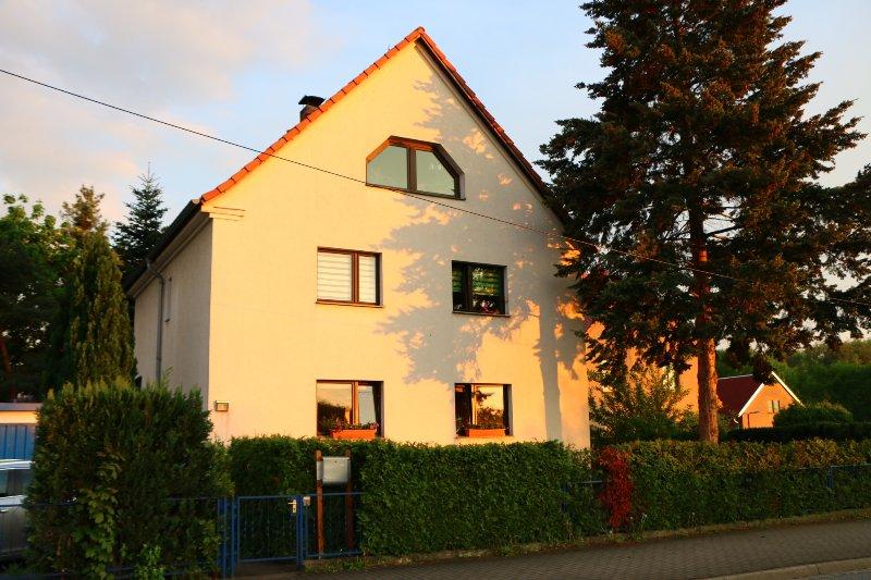 Ferienwohnung Hempel, vacation rental in Dresden