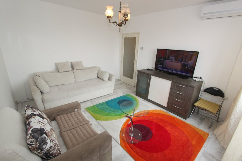 best Relax___, holiday rental in Dorcol