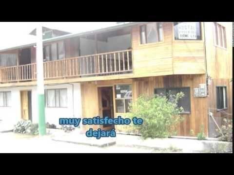 MINDO RESERVA LOS TUCANES, vacation rental in Mindo