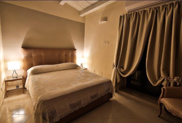 Casa Vacanze Al Dammusino, holiday rental in Noto