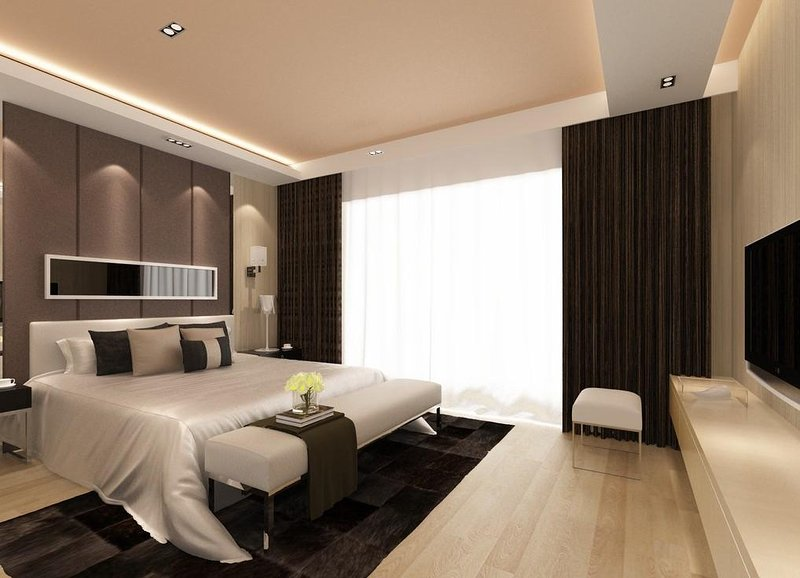 Modern Lux Apartment - UPDATED 2020 - Holiday Home in ...