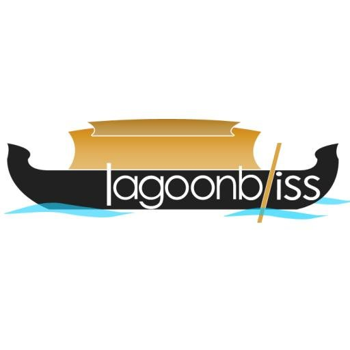 Lagoonbliss _feel la dicha