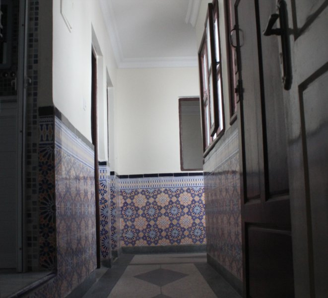 Dar Essaad