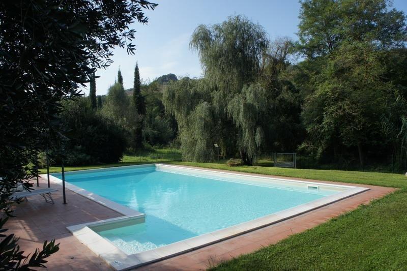 Folletto apartment a corner of paradise of the Maremma, location de vacances à Bagno Roselle