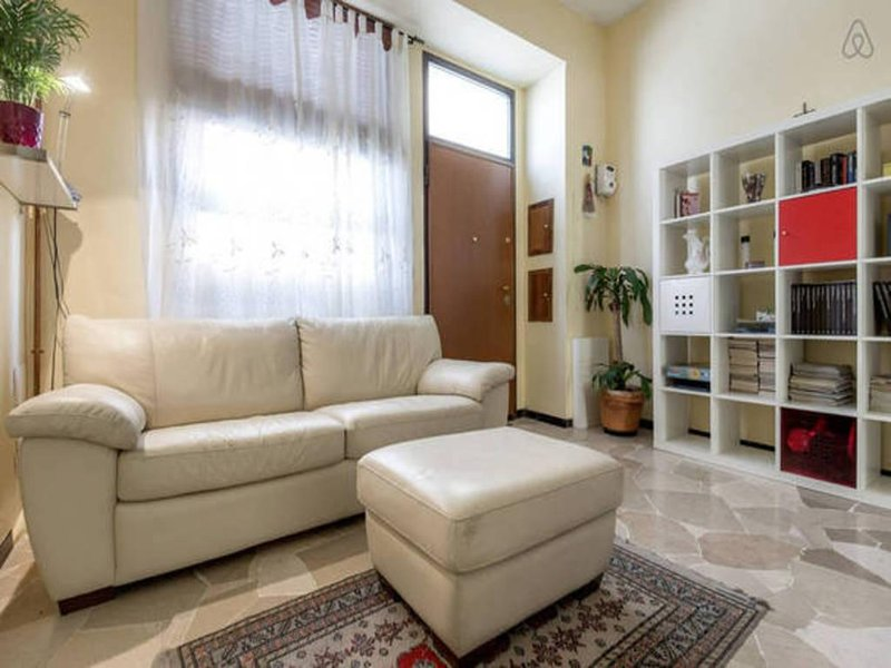 Your nice flat in San Jacopino, casa vacanza a Vitolini